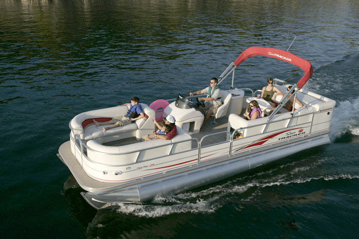Boat Tours of Lake Cypress Springs - Enjoy a relaxing 2 hour boat tour of one of the most beautiful lakes in Texas.Just $45/Adult & $35/ChildAdd Lunch with Wine (or the drinks of your choice) to your trip for just $10/person