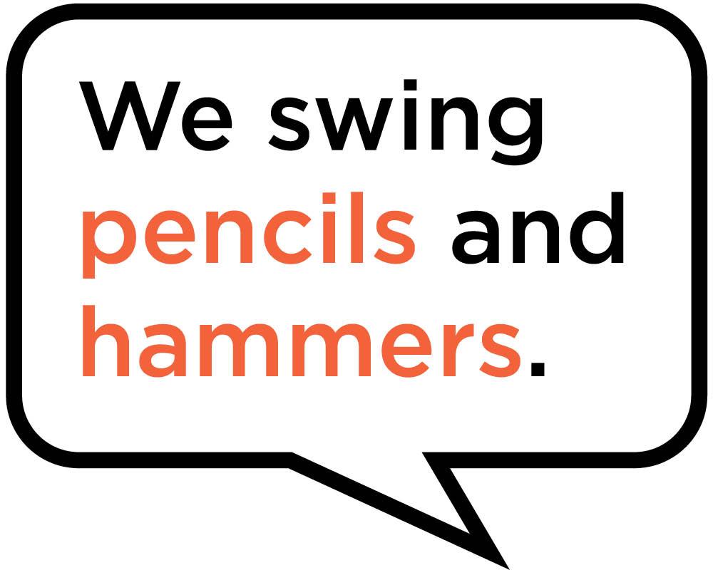 Bubble_pencil-hammer.jpg