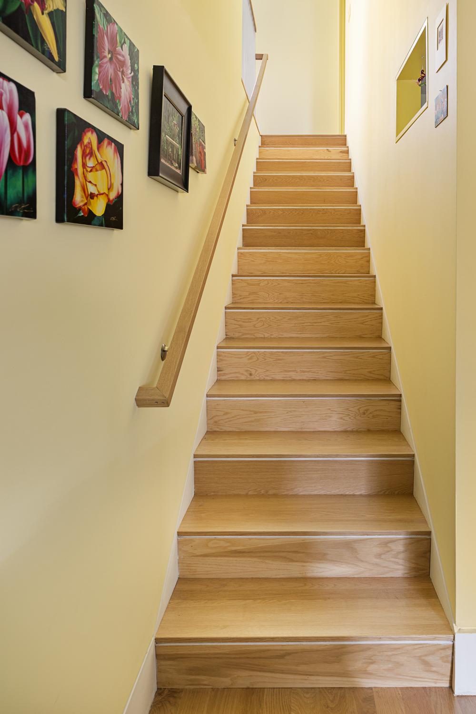 1 Stair.jpg