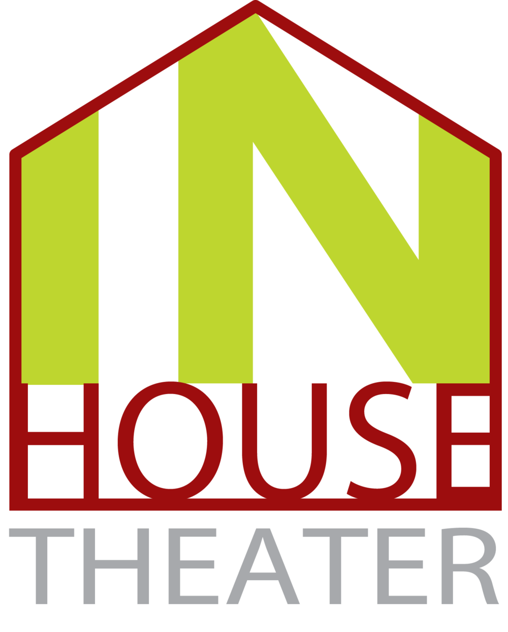inhouse theater logo.png