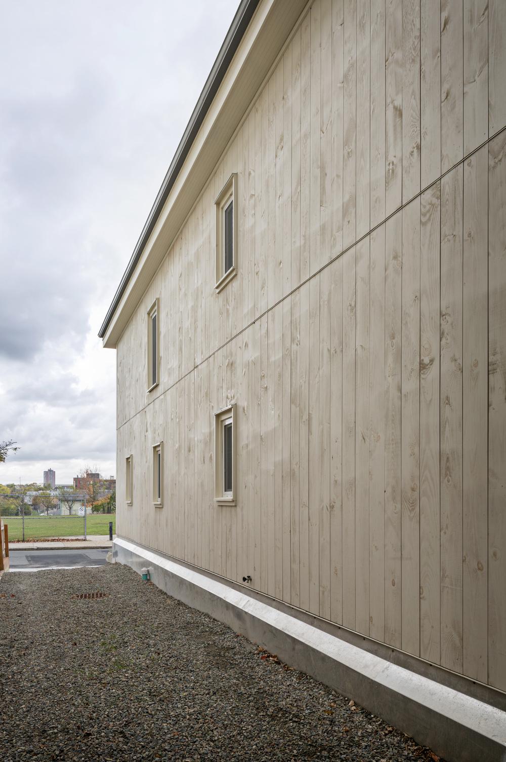 Exterior Exterior Wall.jpg