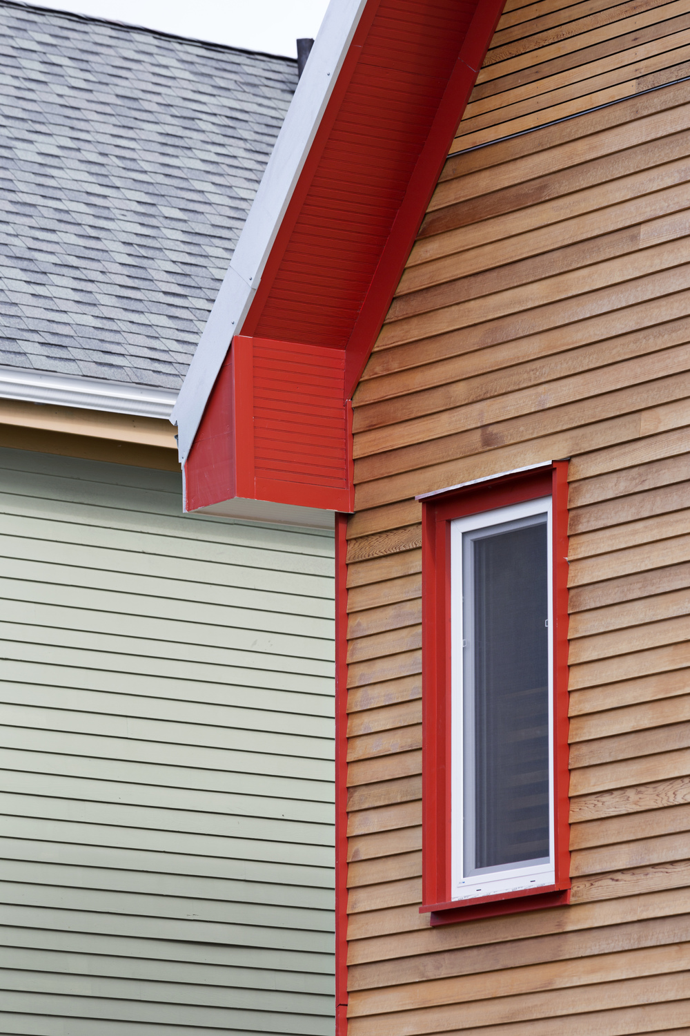 Exterior Siding Window Roof.jpg