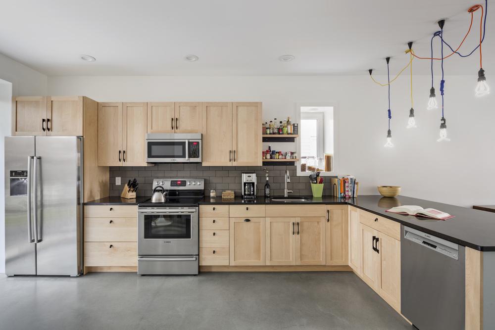 1st Kitchen Straight.jpg