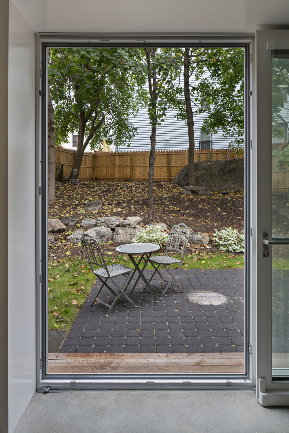 1st Rear Patio.jpg
