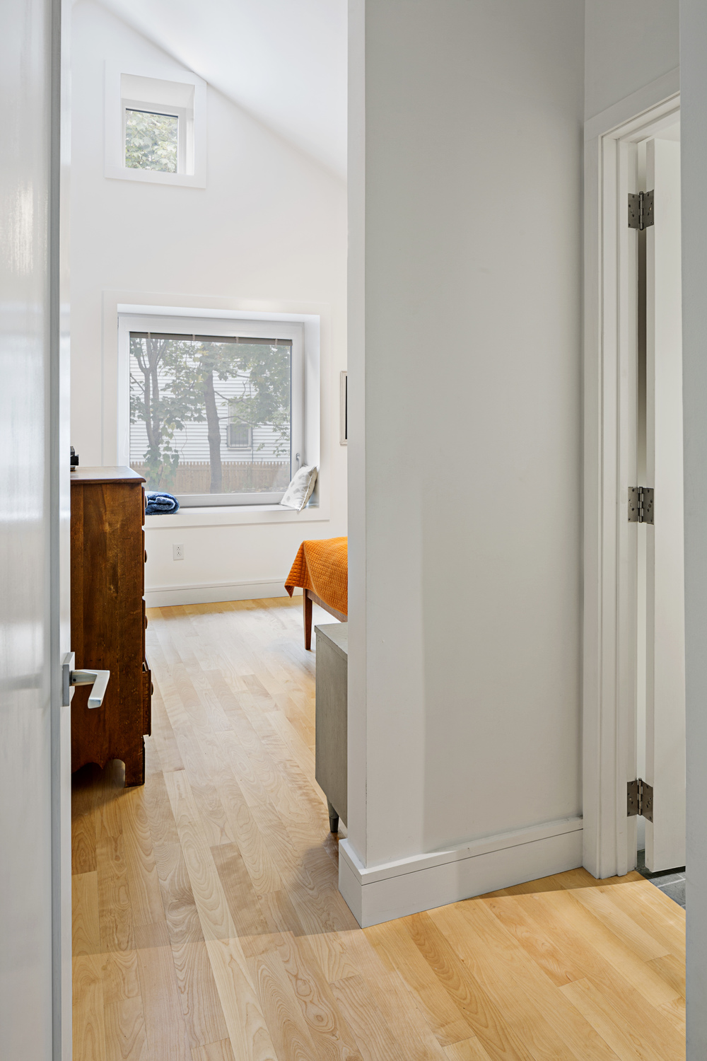 2nd Bedroom Door.jpg