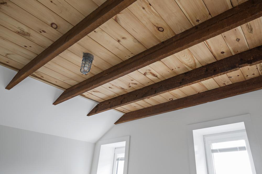 2nd Ceiling Wood Detail.jpg