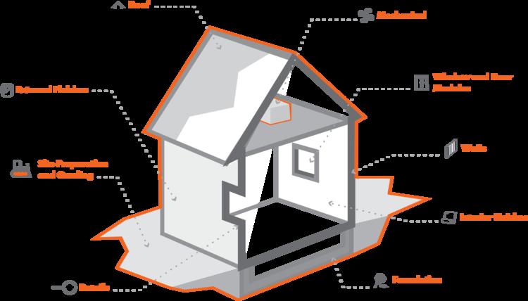 Passive house construction boston placetailor roof ccuart Images