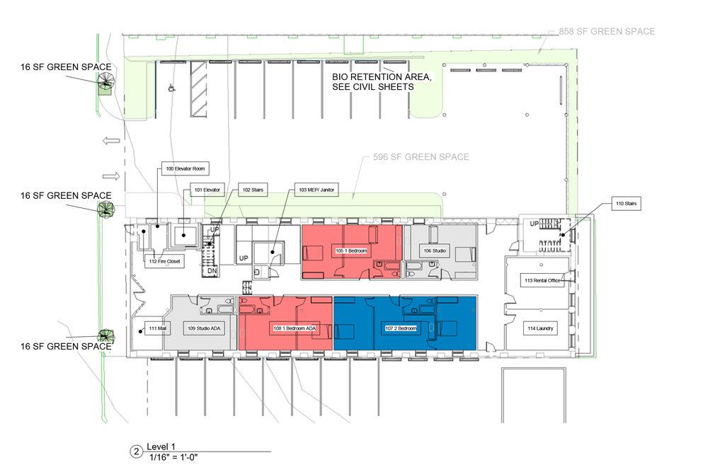montello_40R - FLOOR PLANS 2.jpg