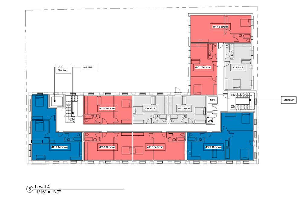 montello_40R - FLOOR PLANS 4.jpg