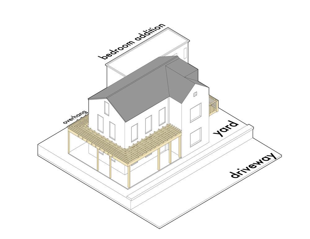 Multiple Project Diagram-16.jpg