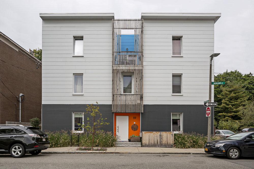 Exterior+Highland+Facade.jpg