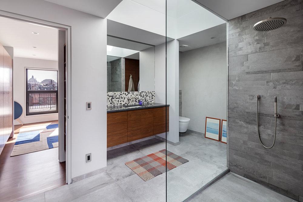 Bath+Master+1.jpg