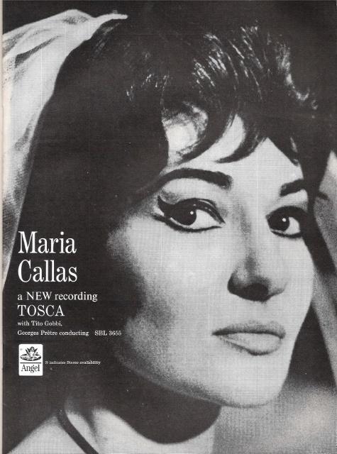 Callas ad 001 (475x640).jpg