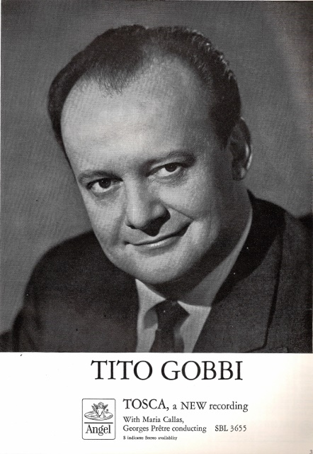 Gobbi ad 001 (442x640).jpg