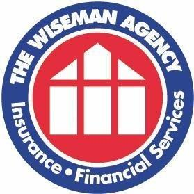 color Wiseman_logo13.jpg