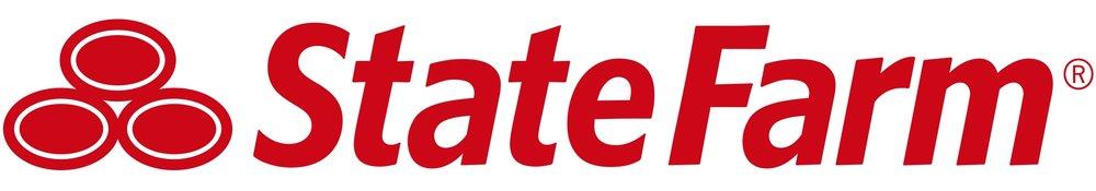 StateFarm_logo_RGB.jpg