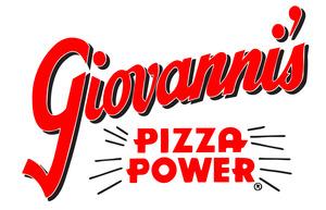 GiovannisPizza.jpg