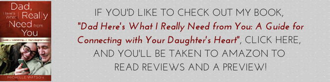 IF YOU'D LIKE TO CHECK OUT MY BOOK, DAD,.png