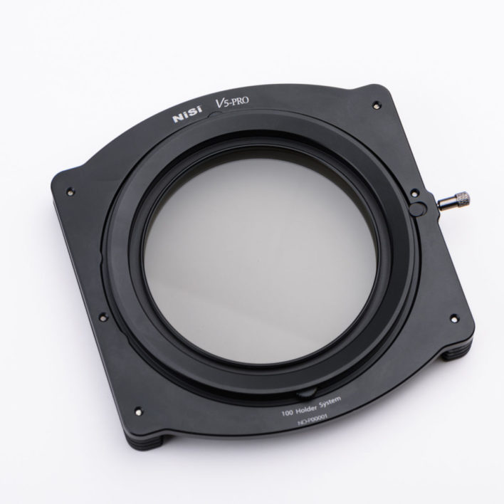 V5-Pro-708x708.jpg