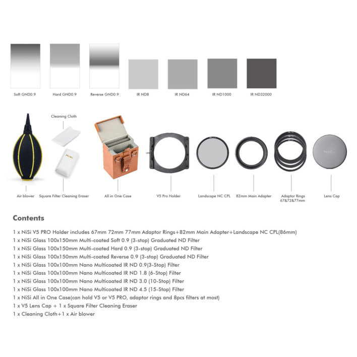 NiSi-Filters-100mm-Professional-Kit-Second-Generation-II-Contents-708x708.jpg