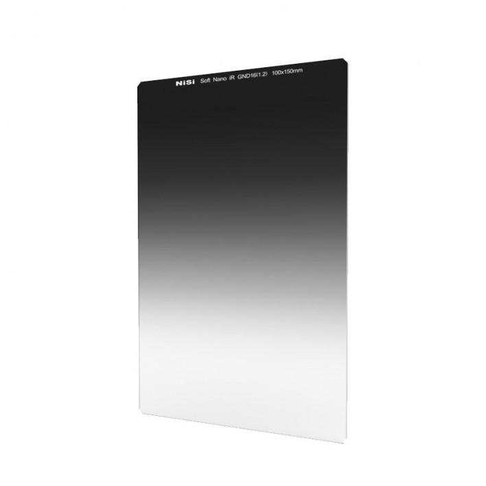 Soft-Nano-iR-1.2-GND16-100x150.jpg