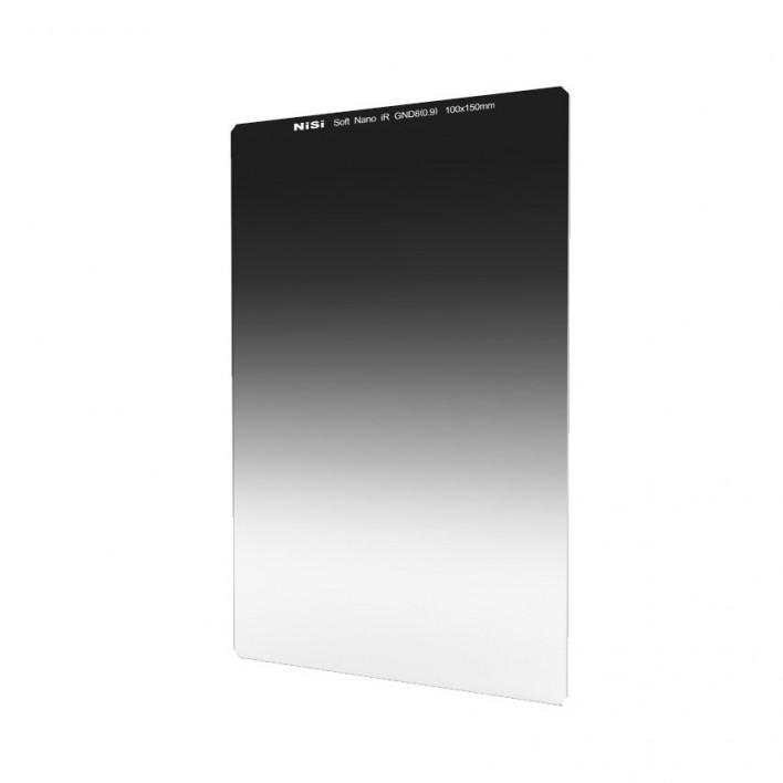 Soft-Nano-iR-0.9-GND16-100x150.jpg
