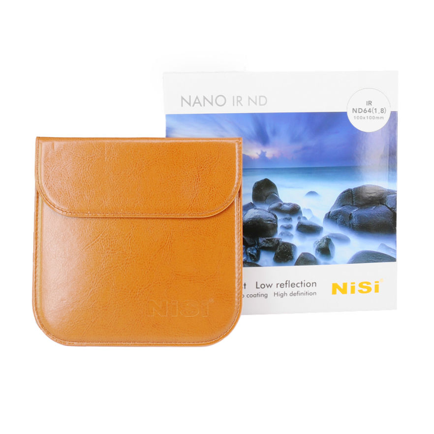 NiSi-IR-ND64-100x100.jpg