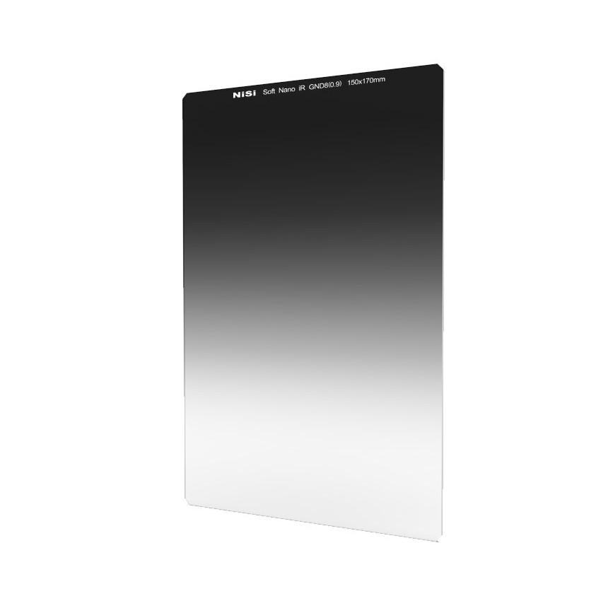 Soft-Nano-iR-GND8-150x170.jpg