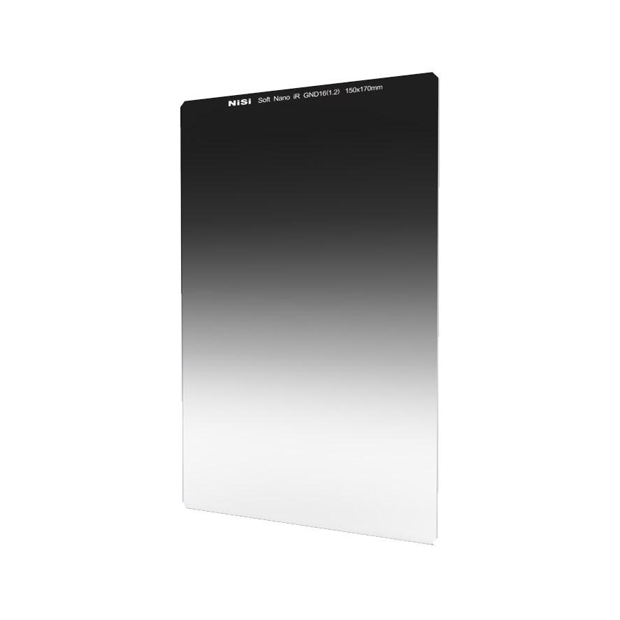 Soft-Nano-iR-GND16-150x170.jpg