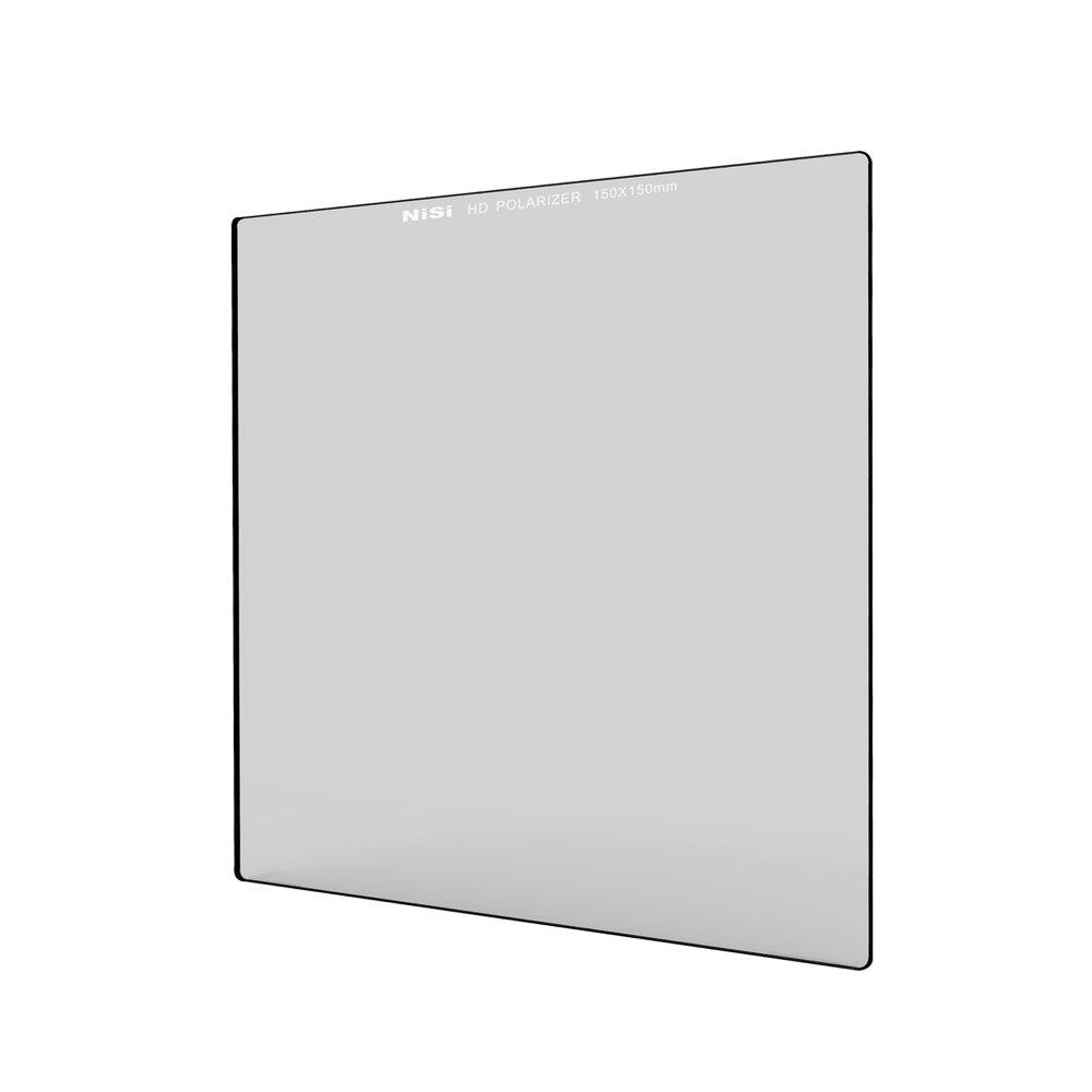 CPL-150x150.jpg