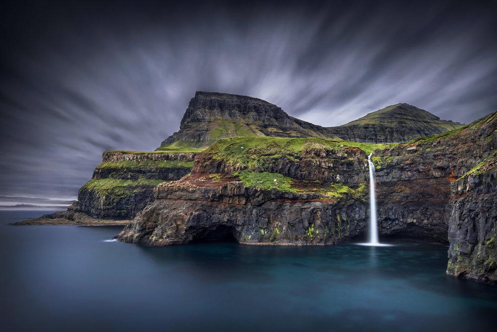 Gásadalur,+Faroe+Islands.jpg