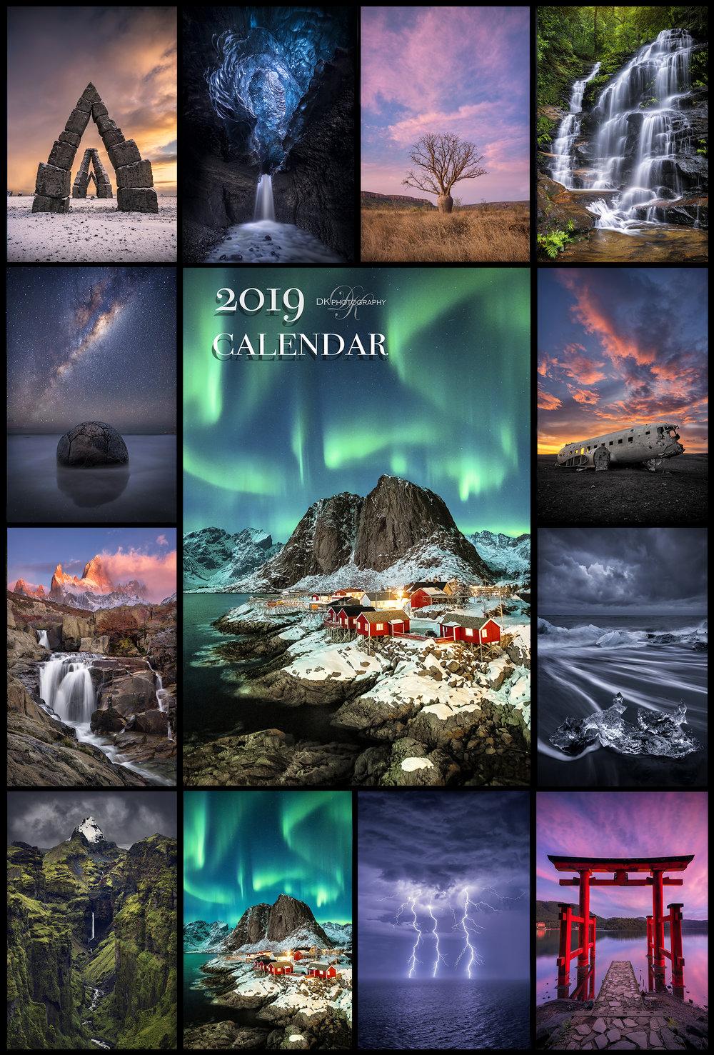 2019 Calendar ad.jpg