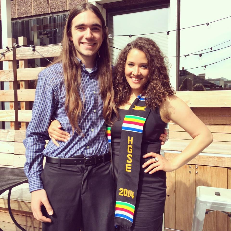 harvard graduation.jpg