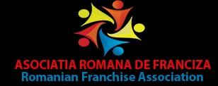 "Romanian Franchise Association, ""Franciza Popbar"", June 2014"