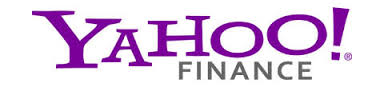 "Yahoo Finance, ""Popbar Announces Signing of Franchising Agreement in Florida"", June 13, 2014"