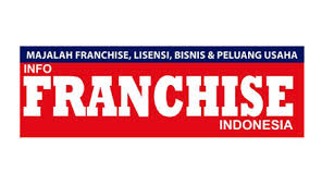 "Franchise Indonesia, ""Popbar Waralaba Ice Cream"", January 2014"