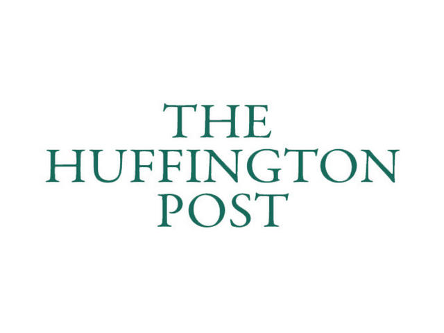 "The Huffington Post, ""The Joy of Miniatures"", November 2011"