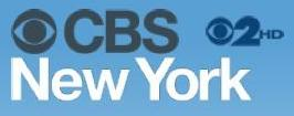 "CBS New York, ""NYC's 5 Best Frozen Hot Chocolate Drinks"", August 20, 2013"