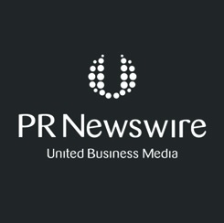 "PR Newswire ""Popbar Announces Signing of Franchising Agreement in Florida"", June 12, 2014"