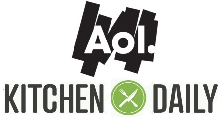 AOL Kitchen Daily.jpg