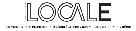 "Locale, ""Orange County Desserts The We Just Can't Keep Our Hands Off"", March 3, 2015"