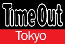"Time Out Tokyo, ""Popbar"", June 26, 2015"