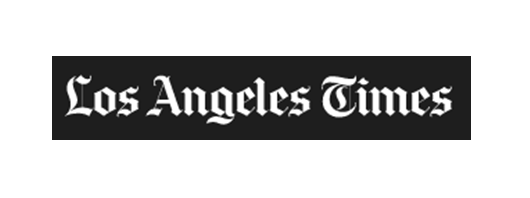 "Los Angeles Times, ""Lot 579 Brings the Food Hall Concept to Pacific City in Huntington Beach"", August 1, 2016"
