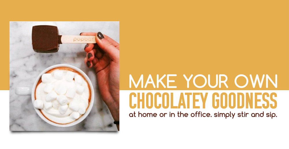make+your+own+hot+chocolate-21.jpg