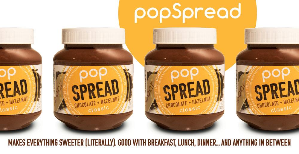 spread bg 2.jpg