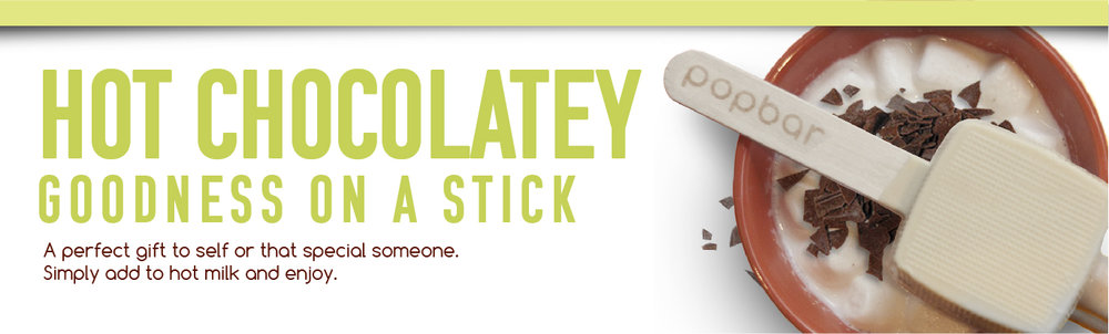 HOT CHOCOLATE on a stick by Popbar.jpg