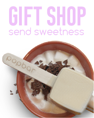 Gift Shop by Popbar.jpg