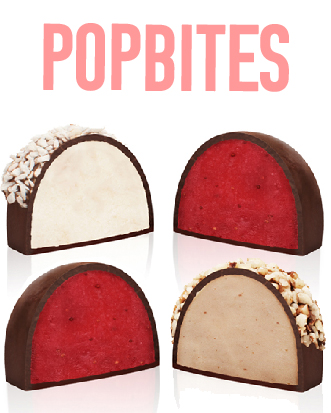Popbites Popbar