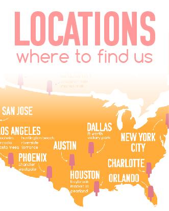 Popbar Locations.jpg
