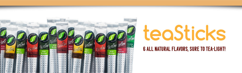 Tea Sticks by Popbar.jpg